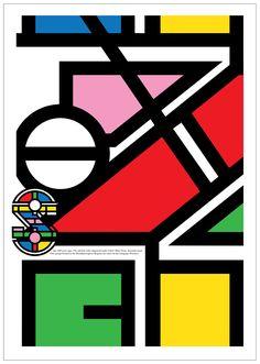 Teaching Typefaces (Mogwalo Ndebele TTF) on Behance African Art Projects, Africa Art, Pattern Art, Typography Design, Digital Art, Behance, Teaching, Gallery, Lost