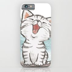 american-shorthair-cat-cases