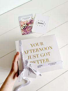 *MINI* Cutie Pie - *MINI* Cutie Pie - A cute *MINI* box filled with healthy sweet treats! The perfect little 'Thankyou' Gift, a 'Just Because' or a 'Happy Birthday!' #birthdaygiftbox #minibox #pampertime #healthygiftbox #christmasgiftbox #christmasgift #giftbox #health #wellness #australia #nourishing #desertblush #diaryfreegiftbox #byrondreaming