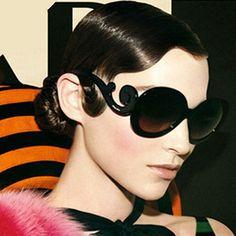 $1.35 (Buy here: https://alitems.com/g/1e8d114494ebda23ff8b16525dc3e8/?i=5&ulp=https%3A%2F%2Fwww.aliexpress.com%2Fitem%2F2017-New-Round-Sunglasses-Women-Vintage-Oversized-Female-Curved-Temples-Sun-Glasses-Women-Brand-Designer-UV400%2F32733083882.html ) 2017 New Round Sunglasses Women Vintage Oversized Female Curved Temples Sun Glasses Women Brand Designer UV400 gafas de sol for just $1.35