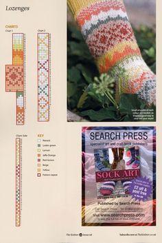 Knitting Charts, Knitting Patterns, Book Crafts, Arts And Crafts, Yellow Pattern, Brown Beige, Mitten Gloves, Knit Crochet, Villa