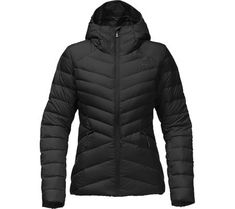 9d687df9eefa The North Face Moonlight Down Jacket - Dark Eggplant Purple S The North Face