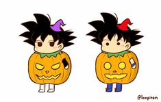 Dragon Ball Z, Shot Book, Db Z, Fanart, Son Goku, Memes, Chibi, Funny, Pikachu