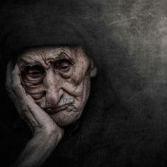 Memories (by GianStefano Fontana Vaprio)
