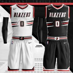 Take a look at this awesome basketball uniform concepts. Design by our basketball uniform template. Basketball Kit, Custom Basketball Uniforms, Basketball Game Tickets, Basketball Videos, Basketball Leagues, Basketball Birthday, Basketball Legends, Basketball Sneakers, Nba Uniforms