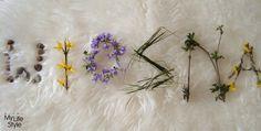 MY LIFESTYLE: Podsumowanie miesiąca - marzec w moim obiektywie