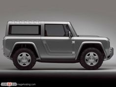 2004 Ford Bronco Concept -   2017 Ford Bronco Concept | 2016 / 2017 Ford Cars  2020 ford bronco concept | uncrate 2020 ford bronco concept. its unlikely to see the production line anytime soon  its not even an official ford concept after all  but we still wouldnt mind. 2020 ford bronco concept  werd. As evidenced by these hyper-realistic photo-composite renderings the classic ford bronco could make a return some believe it could come as soon as 2020.. 2016 ford svt bronco concept  release…