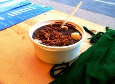 Acai bowl with Guarana (BIO acai with guarana, banana, honey) + granola  Acai bowl, Mamaia, beach, Constanta, fructe, sucuri naturale, sanatate, energie, fresh-uri, smoothies, Brazil.