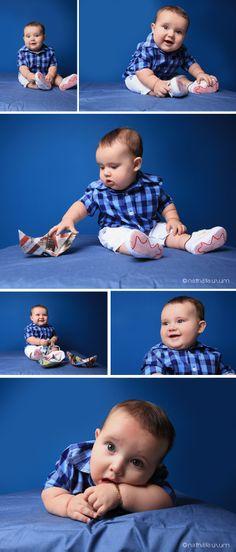 Meu primeiro barquinho  #Love #amor #Family #familia #photo #fotografia #Bebes #baby #happiness #felicidade #Happy #feliz #SJRP #Saojosedoriopreto #Brasil #brazil #colors #blue #nathaliauzum