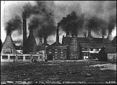 The History of the Royal Doulton Company Lambeth