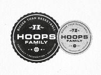 Hoops_family_badge_of_honor