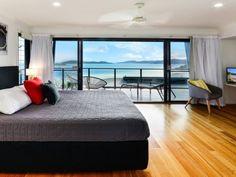 Shorelines 33 - Hamilton Island, a Hamilton Island Apartment   Stayz