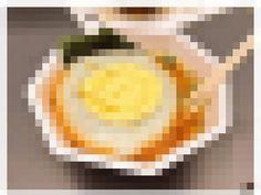 何故ダチョウの玉子をゆで卵にして 煮卵にしたのか? さらに盛り付けはそっちかーいと思える Twitterのツイート紹介。  原料 上司がふるさと納税でダチョウの卵を買うというどう見ても金持ちの道楽をしているので、この道楽をより楽しめる調理法を募集中です✌️ pic.twitter.com/jbuCkEw5x8— イモスのまほう (@imos) 2016年10月20日  煮卵に 煮卵の準備 pic.twitter.com/sYlj79eOBt— イモスのまほう (@imos) 2016年10月27日   ラーメンの具 ダチョウの煮卵のせラーメンなう pic.twitter.com/nuIWUi4Zto— イモスのまほう (@imos) 2016年10月28日 ラーメンの具としてのってけてる というかどうしてラ王ww 普通の鶏の卵だと黄身までタレがしみ込むことも多そうですが、 ダチョウの玉子なだけあって、やはり直径が大きいために見た感じでもタレがしみ込んでいないのが解る。 玉子の価格 ダチョウの卵がいくらするのか知りませんが、このラーメン ラーメンよりも玉子の価格の方が高そうだ。…