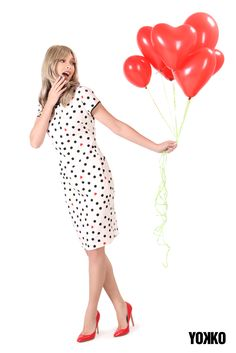 #yokko #dress #madeinromania #romanianbrand #qualityfashion #elegantdresses #printeddress #classy #fashionwelove Daytime Dresses, Flower Prints, Elegant Dresses, Classy, How To Make, Fashion, Moda, Floral Patterns, Stylish Dresses