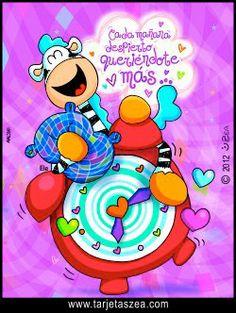 ... I Love Mom, Really Love You, Birthday Wishes, Birthday Cards, Happy Birthday, Mafalda Quotes, Happy Wishes, Good Morning Good Night, Happy B Day