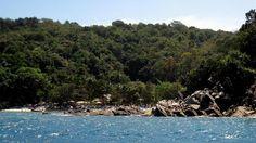 Suomalaisnainen joutui ryöstetyksi Karonilla Thaimaan Phuketissa.