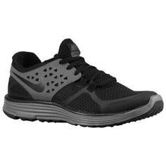 3e862eed261f Nike LunarSwift + 3 - Women s - Running - Shoes - Wolf Grey Cool Grey Pure  Purple White