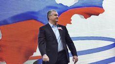 Отобрать и поделить земельные участки крымчан | Радио Крым.Реалии
