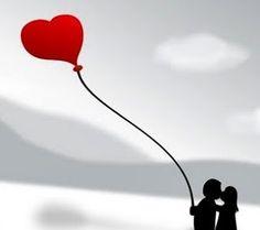 O amor  = Não importa o lugar que você esteja, se é simples demais, rústico, pequeno. Já morei em um lugar tão apertado que mal cabia eu. Pra mim aquele lugar era o melhor do mundo. Quando temos paz e dignidade em um recinto, ele se torna o suficiente e até mais do que isso: Grandioso! Onde há amor não há dificuldades e sim espaço de sobra! Assim é o coração da gente. Pode ficar apertadinho, mas se ele tem amor, ele se torna grandioso! (Adriana Silva)