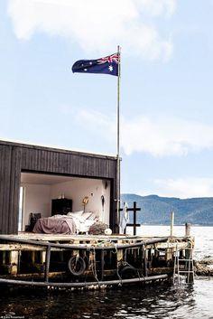 nowoczesna-STODOLA-Dom-w-Tasmanii-05