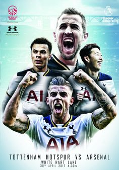 The programme cover for what will most likely be the last ever NLD at WHL. 30/04/17