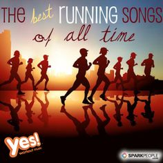 """Listen to songs from the album SparkPeople - The Best Running Songs of All Time (Non-Stop Mix @ 142-160BPM), including """"Raise Your Glass (The Factory Team Remix),"""" """"Eye of the Tiger (Factory Mix),"""" """"Rolling in the Deep (The Factory Team Remix),"""" and many more. Buy the album for $7.99. Songs start at $0.99. Free with Apple Music subscription."""