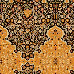 Rug 691a fabric by muhlenkott on Spoonflower - custom fabric