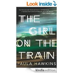 117 best books images on pinterest coffee table books slim aarons the girl on the train ebook by paula hawkins intriguing read i was a bit disappointed in the end fandeluxe Choice Image