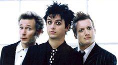 Green Day: Baixista teme pela vida de Billie Joe Armstrong
