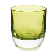 Shop for Wilko Green Glass Tealight Holder at wilko - where we offer a range of home and leisure goods at great prices.