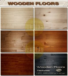 Wonderful Useful Tips: Flooring Plans Presentation kitchen flooring amtico.Wooden Flooring Outdoor bamboo flooring on walls. Unique Flooring, Linoleum Flooring, Parquet Flooring, Grey Flooring, Wooden Flooring, Vinyl Flooring, Flooring Tools, Flooring Ideas, Garage Flooring