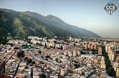 Te presentamos la selección del día: <<POSTALES DE CARACAS>> en Caracas Entre Calles. ============================  F E L I C I D A D E S  >> @omarzambranor << Visita su galeria ============================ SELECCIÓN @ginamoca TAG #CCS_EntreCalles ================ Team: @ginamoca @huguito @luisrhostos @mahenriquezm @teresitacc @marianaj19 @floriannabd ================ #postalesdecaracas #Caracas #Venezuela #Increibleccs #Instavenezuela #Gf_Venezuela #GaleriaVzla #Ig_GranCaracas #Ig_Venezuela…