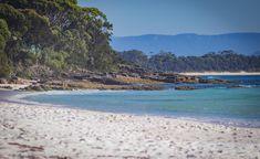 Hyams Hyams Beach - Jervis BayBeach - Jervis Bay