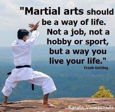Located in Sacramento's best Karate School.Tokon Martial Arts are Sacramento's premier and best Karate and martial arts training facility Martial Arts Training, Karate Training, Martial Arts Workout, Martial Arts Quotes, Best Martial Arts, Mixed Martial Arts, Taekwondo Quotes, Karate Quotes, Kyokushin Karate