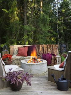 "Fantastic ""outdoor fire pit"" detail is offered on our web pages. Check it out and you will not be sorry you did. Backyard Bar, Backyard Landscaping, Outdoor Fire, Outdoor Living, Outdoor Spaces, Outdoor Decor, Patio Heater, Outdoor Kitchen Design, Garden Structures"