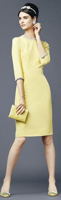 Dolce & Gabbana http://sulia.com/channel/fashion/f/5cdab5b0-4e67-46b8-bf4c-f4cc8485e971/?source=pin&action=share&btn=small&form_factor=desktop&pinner=125430493