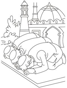 7 Best Coloring Sheet Images On Pinterest Coloring Pages