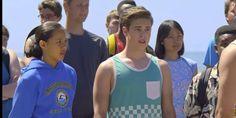 Netflix New Web Series Malibu Rescue: The Series - Whyit. Shows On Netflix, Netflix Series, Curtis Armstrong, Netflix Premium, Episodes Series, Scott Thomas, Free Netflix Account, School Of Rock, Malibu Beaches