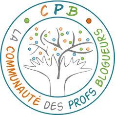 Programmation CP/CE1 - Pratiques artistiques et histoire des arts - Cycle 2 ~ OrphéecoleCycle 2 ~ Orphéecole