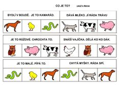 Pro Šíšu: LOGO Comics, Learning, Studying, Teaching, Cartoons, Comic, Comics And Cartoons, Comic Books, Comic Book