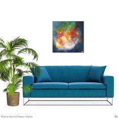 Photomontage, Bousquet, Kindred Spirits, Photos Du, Decoration, Painting, Home Decor, Art, Soul Sisters