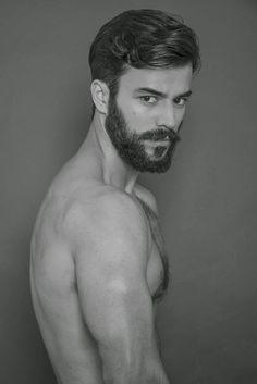 Ed Nunes - Closer Models