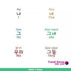 Korean Language 740771838695908153 - Source by laiisefagundes Korean Slang, Korean Phrases, Korean Quotes, Korean Words Learning, Korean Language Learning, Learn A New Language, Hangul Alphabet, Korean Alphabet, Learn Basic Korean