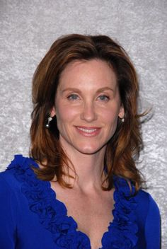 She is the mother of the murder victum Warren Granger in the episode The Superhero in the Alley (season Judith Hoag, Nashville Tv Show, Teenage Mutant Ninja, Happily Ever After, Season 1, Tv Shows, Sexy Women, Hollywood, Movies
