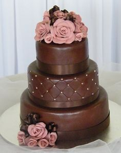 Unique Cakes, wedding cakes sydney