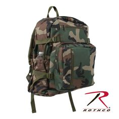 bf787b5c1840 56 Best Military Backpacks and Bags images