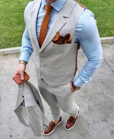 Shop quality men's accessories at http://ift.tt/2jorSiD