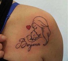 #Für Frauen Tatowierung 2018 Top 50 Mom Tattoos für Sohn und Tochter (2018) #2018Tatto #blackwork #New #tatto #TrendyTatto #Women #FürHerren #Tattodesigns #neutatto #tatowierung #Ideaan #TattoStyle #SexyTatto #beliebt #tatowierungdesigns#Top #50 #Mom #Tattoos #für #Sohn #und #Tochter #(2018)