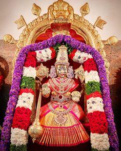 Ganesh Images, Ganesha Pictures, Shiva Tandav, Gold Bracelet For Women, Srinagar, Durga Goddess, Amman, Goddesses, Instagram