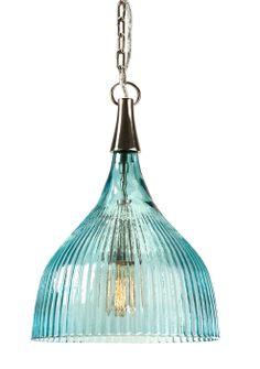 coastal style lamps 39 n lighting on pinterest table lamps